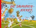 Regula Widmer Savannen-Kicker